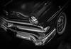 MOTORFEST '17 (Dave GRR) Tags: vehicle auto vintage antique classic american muscle mono monochrome chrome show motorfest canada 2017 olympus omd em1 1240