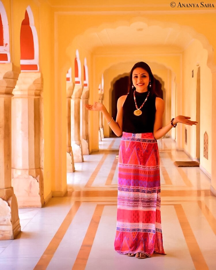 hindu single women in black canyon city 100% free online dating in black canyon city 1,500,000 daily active members.
