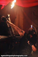 1-28hellzapoppin4 (Against The Grain Photography) Tags: avatar metal band concert freakshow sideshow hellzapoppin dan sperry bryce govna ryan stock short e dangerously johannes eckerström henrik sandelin jonas jarlsby john alfredsson tim öhrström studio seven seattle tour country againstthegrainphotography the brains