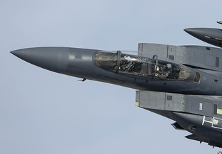 McDonnell Douglas F-15E LN AF91605 492FW Madhatters Eagle31 006-1