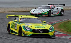 Mercedes-AMG GT3 / Kenneth Heyer / DEU / Indy Dontje / NDL / Patrick Assenheimer / DEU / MANN-FILTER Team HTP Motorsport (Renzopaso) Tags: blancpain gt series 2017 circuit barcelona mercedesamg gt3 kenneth heyer deu indy dontje ndl patrick assenheimer mannfilter team htp motorsport cars السيارات 車 autos coches автомоб mercedesamggt3 kennethheyer indydontje patrickassenheimer mannfilterteamhtpmotorsport teamhtpmotorsport mercedes amg racing race motor photo picture