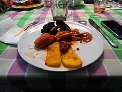 IMG_2139  mare in tavola (pratesip) Tags: pesce
