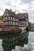 Estrasburgo (marigrish) Tags: canal estrasburgo francia tamron2875 travelphoto strasbourg grandest fr