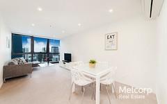 3609/280 Little Lonsdale Street, Melbourne VIC