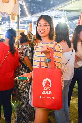 ICD 2018: Thailand