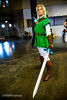 Japan Expo 2017 4e jrs-49 (Flashouilleur Fou) Tags: japan expo 2017 parc des expositions de parisnord villepinte cosplay cospleurs cosplayeuses cosplayers française français européen européenne deguisement costumes montage effet speciaux fx flashouilleurfou flashouilleur fou manga manhwa animes animations oav ova bd comics marvel dc image valiant disney warner bros 20th century fox star wars trek jedi sith empire premiere ordre overwath league legend moba princesse lord ring seigneurs anneaux saint seiya chevalier du zodiaque
