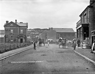 Kings Rd, Whitehead, Co. Antrim