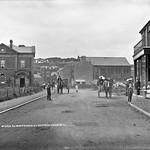 Kings Rd, Whitehead, Co. Antrim thumbnail