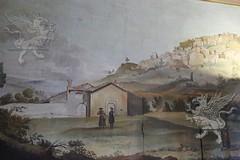 Subiaco_RoccaBorgia_32