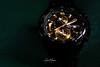 Casio Edifice 1 (Harsh.Muhania) Tags: casio edifice wristwatch gold golden deadline chrono commercial product photography tiktok timeisrunning timeispriceless