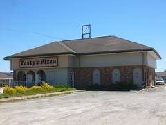 former L&K, Botkins, OH (11) (Ryan busman_49) Tags: budgethostinn best western motel lk restaurant vintage botkins oh ohio bestwestern ridiculouslyawesomesummer