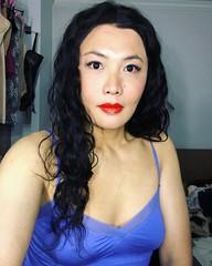 #androgyny #androgynous #sissy #corset #tg #ts #tv #tgirl #tranny #trans #transexual #transgender #transsexual #transvestite #genderbender #gurl #rafiat #m2f #mtf #makeup #tranny #rafiatg #feminization (Rafia T) Tags: androgyny androgynous sissy corset tg ts tv tgirl tranny trans transexual transgender transsexual transvestite genderbender gurl rafiat m2f mtf makeup rafiatg feminization