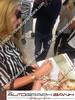 Happy Birthday Paris Hilton! (https://theautographbank.com) Tags: parishilton celebritybirthdays candidpictures celebritypictures parishiltonpicture celebrityphotography