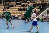_SLN5917 (zamon69) Tags: handboll håndboll håndball teamhandball balonmano sport
