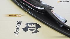 BMW_420_F32_TUNING_AUTODYNAMICSPL_009 (auto-Dynamics.pl [Performance Tuning Center]) Tags: bmw f32 420d tuning autodynamicspl performance center polska poland warszawa warsaw szsafirowa szafirowa wwwautodynamicspl partsautodynamicspl 3ddesign cargraphic carbon części akcesoria modyfikacje zmiany dodatki gadżety ad karbon fiber włókno węglowe cf spoiler spojler lotka dyfuzor progi wydech exhaust active sound