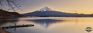 Japan Tokyo And Mount Fuji Trip - 11-Feb-2018 to 18-Feb-2018 Mt Fuji 0001 Marked