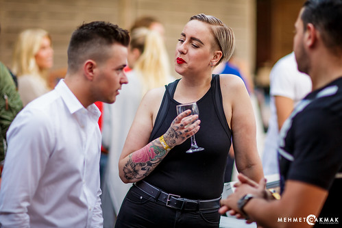 160622_JBL_SexyByNature_Borrel_Bloomingdale_075