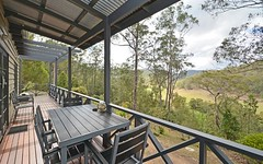 467 Narone Creek Road, Wollombi NSW