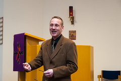 TMW180222-09.jpg (ConcordiaStCatharines) Tags: concordialutherantheologicalseminary stcatharines clts ontario canada ca