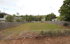 35 Powell Street, Wulguru QLD