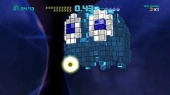 Pac-Man-Championship-Edition-2-Plus-230218-014