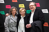 2018_PIFF_OPENING_NIGHT_0212 (nwfilmcenter) Tags: billfoster nwfc opening piff event