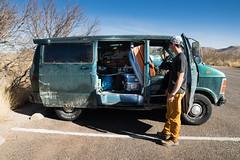 Hueco-4 (Brandon Keller) Tags: hueco rockclimbing texas travel