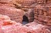Red rocks (Dumby) Tags: redcanyon israel sinai rocks nature travel landscape