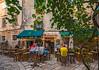 Bacchus Pub (fotofrysk) Tags: pub bacchus patrons drinks vine tables chairs building architecture croatia porec istria dalmatiancoast sigmaex1020mmf456dch nikond7100 201710040273 201710040251