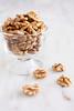 nozes (neftos) Tags: dosemente foodlabdosemente granola granolaartesanal healthyfood lojaonline muesli pequenosalmoços saudável merceariadosemente