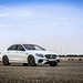 "2018-mercedes-benz-e63-amg-review-price-specs-dubai-carbonoctane-8 • <a style=""font-size:0.8em;"" href=""https://www.flickr.com/photos/78941564@N03/40460214072/"" target=""_blank"">View on Flickr</a>"