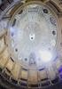 Sala capitular Catedral de Sevilla (hector =D) Tags: en catedral sevilla spain andalucía españa unesco patrimonio gotico monumento arquitectura bóveda xv xvi siglos cúpula sala capitular de renacimiento biblioteca colombina incunables imago mundi nebrija