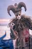 Venecia_3 (PilaReina) Tags: carnaval venecia viajes retrato portrait travel word