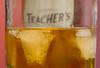 20180226_9392_1D3-100 Teachers on the Rocks (057/365) (johnstewartnz) Tags: canon canonapsh apsh eos 1d 1dmarkiii 1d3 1dmark3 1dmk3 1dmkiii 100canon 100mm 100mmf28lmacro 100mmmacro wiskey whiskey ice teachers teachershighlandcream whisky blendedscotchwhisky 7dwf onephotoaday oneaday onephotoaday2018 365project project365 day057 day57 057365 drinks crazytuesdaytheme