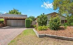 49 Yanderra Grove, Cherrybrook NSW