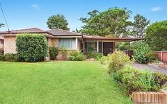 62 Hanlan Street South, Narara NSW