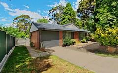 1 Savage Street, Lawson NSW