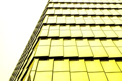 L.A.Y.E.R.S. (ИicoW) Tags: • building architecturelovers archilovers architectureporn archidaily architexture yellow windows layers glass glassart skyscraper glassofig window lines architecturephotography facade newyorkcity lookingup arquitectura perspective colorful colorgram vibrant modernarchitecture architecturehunter archdaily architecturedesign igarchitecture lookinguparchitecture geometric composition abstract pattern minimal architect buildingporn modern arquitetura glassporn bestofglass manhattan ny madeinny iloveny instagramnyc whatisawinnyc nycprimeshot newyorkinstagram bigapple newyorknewyork topnewyorkphoto geometry decor