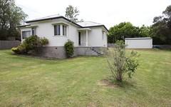 99 Logan Street, Tenterfield NSW