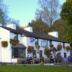 Britannia Inn Cumbria thumbnail