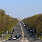 Berlín_0330 thumbnail