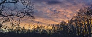 Panorama Sky, 2018.03.05