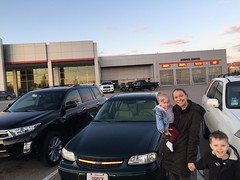 "Saying Goodbye to the Chevy Malibu • <a style=""font-size:0.8em;"" href=""http://www.flickr.com/photos/109120354@N07/40659483971/"" target=""_blank"">View on Flickr</a>"