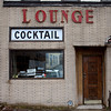 Lounge (Cocktail), NYC (James and Karla Murray Photography) Tags: storefront disappearingfaceofnewyork ahistorypreserved