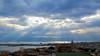 IMG_7346 - messina il porto e il santuario di santa maria di montalto (molovate) Tags: messina porto tafme santuario santamariamontalto screensaver cielo nvole raggi volate sole paesaggio panorama ferrybooat traghetto stretto reggio calabria canon powershot sx40 hs