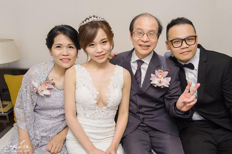 台北國賓飯店 教堂證婚 午宴  婚攝 台北婚攝 婚禮攝影 婚禮紀實 JSTUDIO_0081