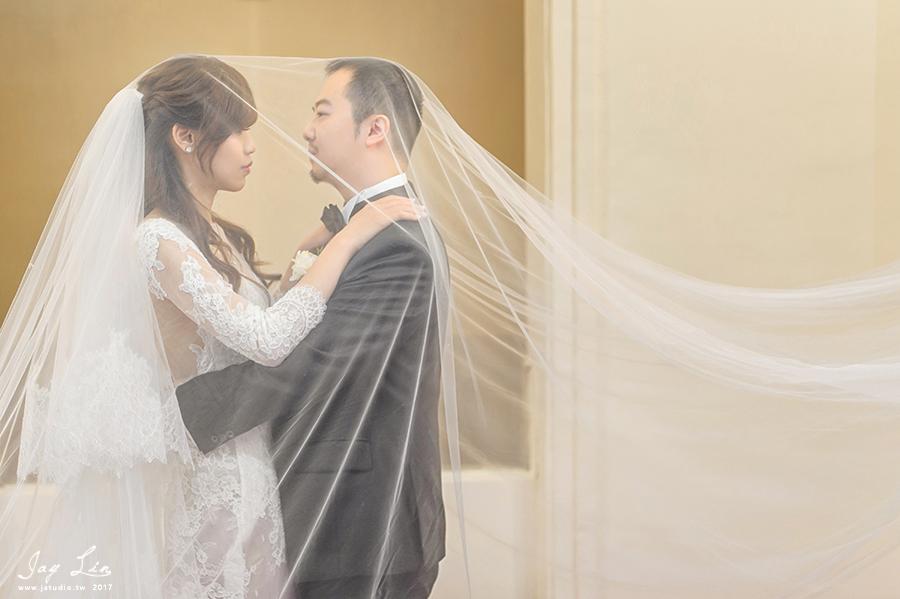 台北國賓飯店 教堂證婚 午宴 婚攝 台北婚攝 婚禮攝影 婚禮紀實 JSTUDIO_0075