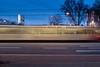 Straßenbahn (markus.bank) Tags: köln kvb morgen büro 2018 powershot canon projekt365 deutz lzb linien