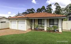 3 Nestor Place, Wadalba NSW
