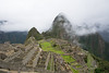 peru-83 (Hiroaki Inoue) Tags: ã¬ãã southamerica peru machupicchu travelphotography travelgram landsape worldheritage backpacker nikon sigma photooftheday